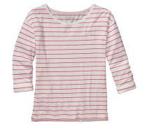 Shallow Seas - Top für Damen - Pink