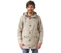 Connor - Jacke für Herren - Beige