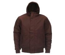 Cornwell - Jacke für Herren - Braun
