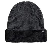 Harvester - Mütze für Herren - Grau