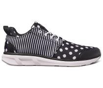 Halcyon - Sneaker für Damen - Schwarz