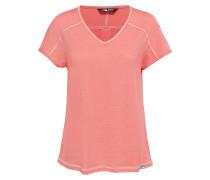 Dayspring - T-Shirt für Damen - Pink