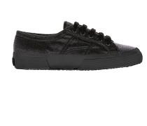 2750 Lamew - Sneaker für Damen - Schwarz