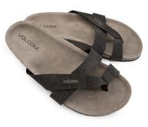 Selfie - Sandalen für Damen - Schwarz