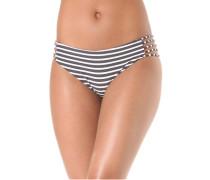 Hawaii Tan Lines - Bikini Hose für Damen - Schwarz