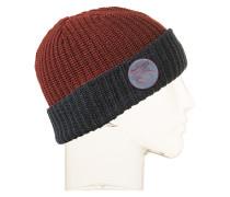 Chatfield - Mütze für Herren - Mehrfarbig