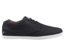 Dressup - Sneaker für Herren - Braun