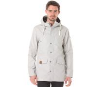 Silver Trims - Jacke für Herren - Grau