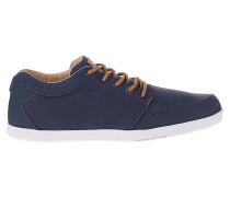 LP Low SP - Sneaker - Blau