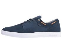 Dory SC - Sneaker - Blau