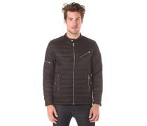 Shxnew Biker - Jacke für Herren - Schwarz