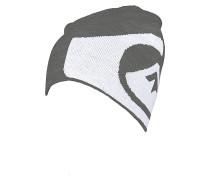 M&W - Mütze für Jungs - Schwarz