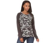 Hang Man - Sweatshirt für Damen - Schwarz