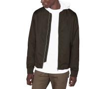 Bill - Jacke für Herren - Grün