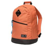 Camden - Rucksack für Herren - Orange