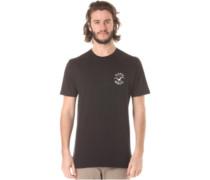 Game - T-Shirt für Herren - Schwarz