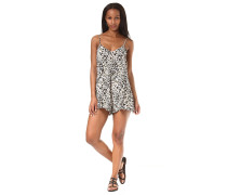 Jungle Lily - Overall für Damen - Mehrfarbig