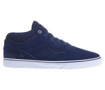 Westgate Mid Vulc - Sneaker für Herren - Blau