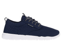Premier 2.0 - Sneaker für Herren - Blau