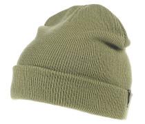 Kactusbunch - Mütze für Herren - Grün