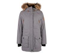 Kamber - Jacke für Damen - Grau