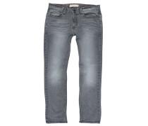 Boom - Jeans für Herren - Schwarz