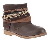 Nilo - Fashion Schuhe für Damen - Braun