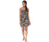 New Amed - Kleid für Damen - Schwarz
