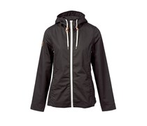 Free - Jacke für Damen - Schwarz