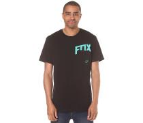 Wound Out - T-Shirt für Herren - Schwarz
