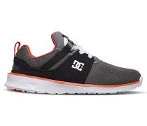 Heathrow - Sneaker für Jungs - Grau