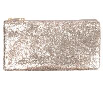 Glitter Party - Accessoire für Damen - Gold