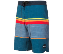 "Mirage Mission 20"" - Boardshorts - Blau"