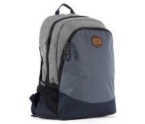 Proschool Stacka - Rucksack für Herren - Blau