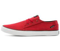 Lo Fi - Sneaker für Herren - Rot