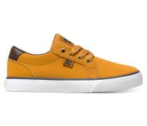 Council - Sneaker für Jungs - Braun
