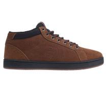Fader Mt - Sneaker für Herren - Braun