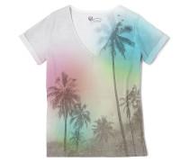 H2Accom - T-Shirt für Damen - Mehrfarbig
