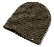 Backbone - Mütze für Herren - Braun