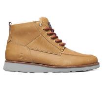 Sheffield - Sneaker für Herren - Braun
