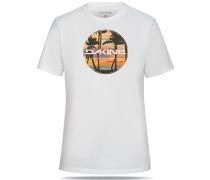 Postcard - T-Shirt für Herren - Weiß
