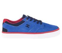 Argosy Vulc - Sneaker für Jungs - Blau
