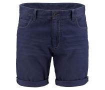 Stringer - Shorts für Herren - Blau