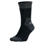 Elt Skate Crew - Socken - Schwarz