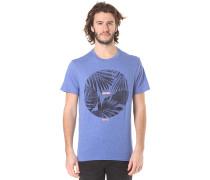 Envelop - T-Shirt für Herren - Blau