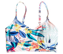 Bustia - Bikini Oberteil für Damen - Mehrfarbig