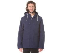 Seashore - Jacke für Herren - Blau