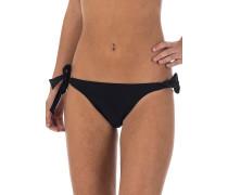 Love N Surf Classic - Bikini Hose für Damen - Schwarz