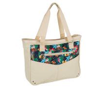 Carry-All 16L - Tasche - Beige