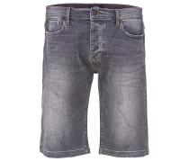 Pensacola - Shorts - Grau
